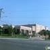Castleberry High School