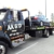 AA & D Towing Services