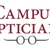 Campus Opticians