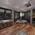 Quba Interior Design & Decorating