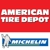 American Tire & Car Care Center