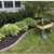 Wias Garden Service