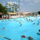 White Water Bay Water Park