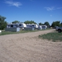 B&L RV Park and Storage - Farmington, NM