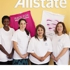 Allstate Insurance: Walker Group Agency