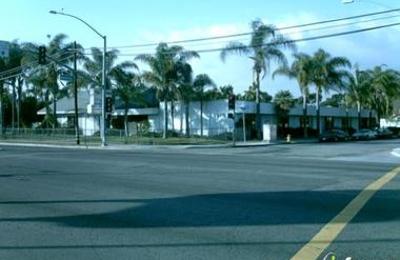 Satellite Healthcare Redwood City - Redwood City, CA
