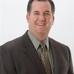 Farmers Insurance - Kyle Wilson