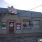 Ross Liquors - Dallas, TX