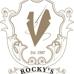 Rockys Custom Clothes
