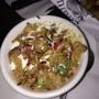 Six Feet Under Pub & Fish House - Atlanta, GA. It was yummy