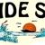 Bayside Siding LLC