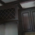 Edmond Custom Cabinetry, LLC