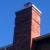 Chimney Top Masonry