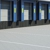 JL Cline Asphalt Sealing & Striping