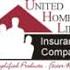 Esquire Insurance Solutions LLC