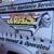 Jurupa Valley Appliance Service