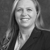 Edward Jones - Financial Advisor: Vivien R Enders