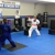 Henrich's US Tae Kwon DO