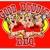 Good Buddies Bbq - CLOSED