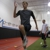 Impulse Fitness Nutrition Lifestyle