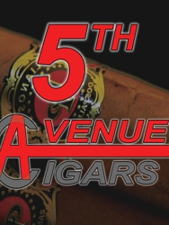 5th Avenue Cigars