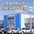 Gandrud Chevrolet Nissan Inc