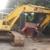 Ewing's Excavation & Grading