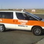 EXPRESS TAXI - CLOSED