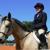 Equestrian Quest Training Park