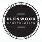 Glenwood Construction - Brooklyn, NY