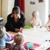 Williamsburg Northside Infant and Toddler Center