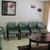Dental Care Of South Florida