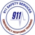 911 Safety Services