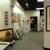 Gallery Veronique