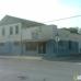 San Antonio Colonial Tortilla - CLOSED