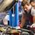 E&J Electric Auto Repair