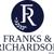 Law Firm of Franks & Richardson, PLLC