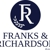 Law Firm of Franks & Richardson, PLLC