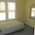 Wilmer Rooming House