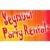 Seymour Party Rentals, L.L.C.