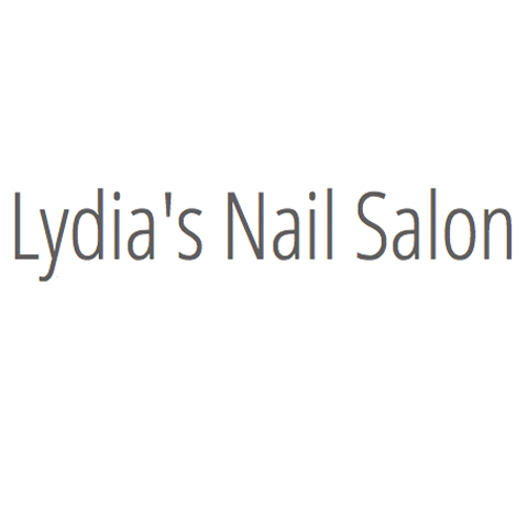 Lydia's Nail Salon, Oberlin OH