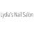Lydia's Nail Salon