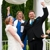 Marry Me Truly Professional Wedding Officinate & Ceremonies