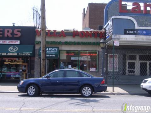 Cheap Car Leasing In Brooklyn