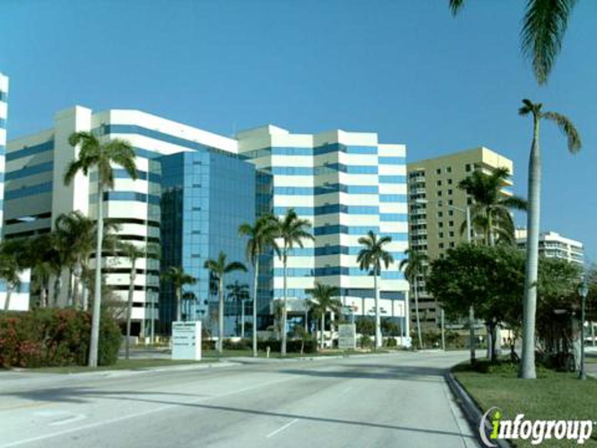 Rental House Near West Palm Beach Fl
