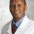 Roberts, Terence J, MD