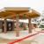 Wheat Ridge Active Adult Center