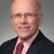 Gerhardt, William J, MD