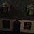 Anastasia's Consignment Shop