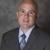 Farmers Insurance - Craig Bowman